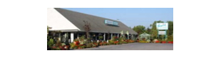 Begick Nursery & Garden Center